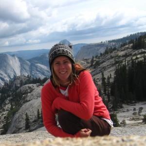 Rebecca Ryals's picture