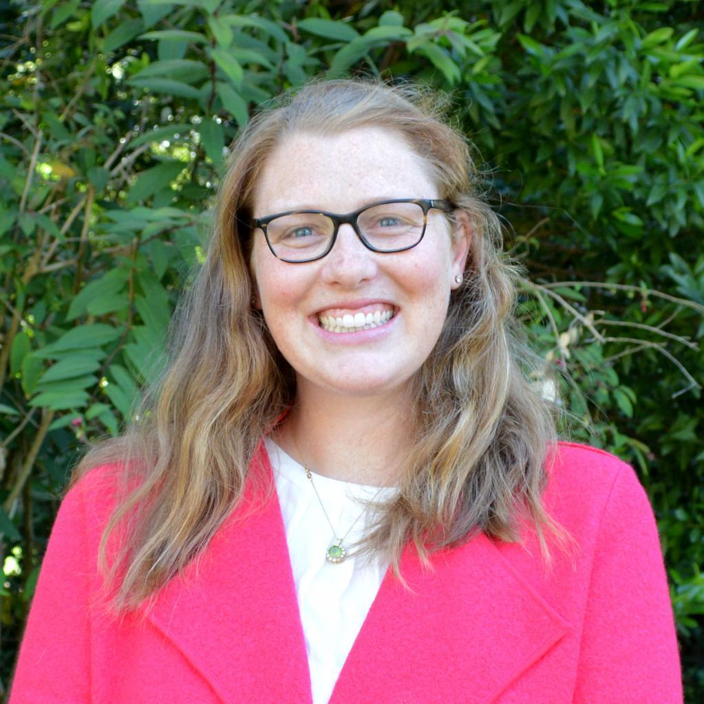 Annie Viveier's picture