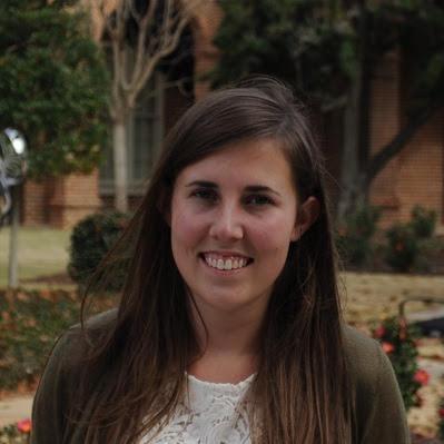 Lauren Cox's picture
