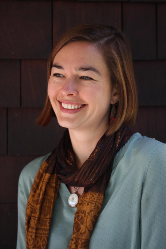 Margiana Petersen-Rockney's picture