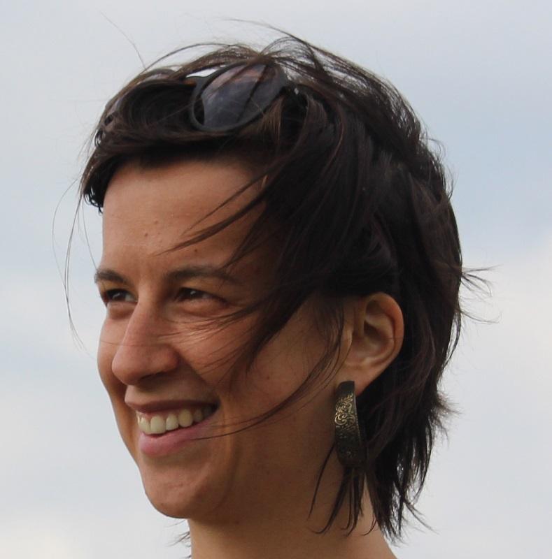 Antoinette Dumont's picture