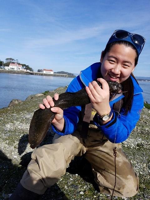 Emily Chen's picture