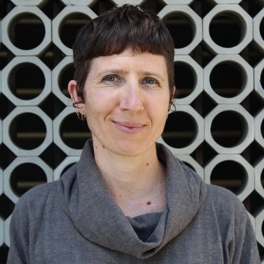 Rosalie Zdzienicka Fanshel's picture