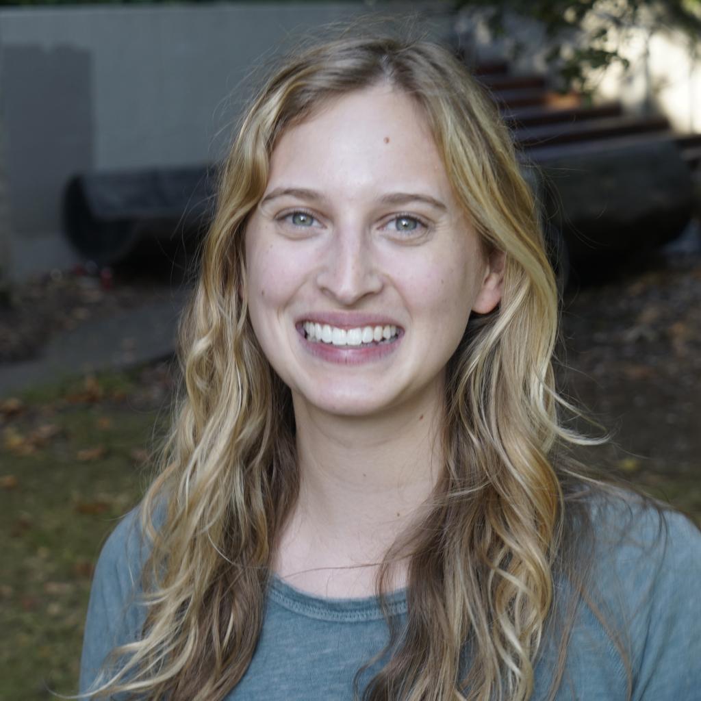 Megan Pagliaro's picture