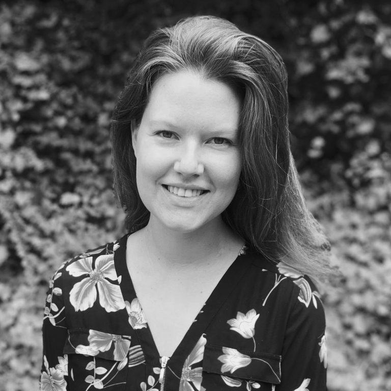 Melissa von Mayrhauser's picture