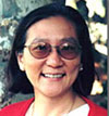 Image of Inez Fung