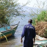Residents of Nyanza Province in Western Kenya rely on subsistence fishing and farming and remain particularly vulnerable to food insecurity, poverty, and HIV infection.