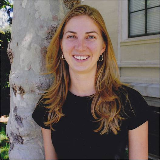 PhD Student Ellen Kersten's Paper Recognized for Outstanding Student Research by CDC Journal