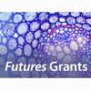 futures-grants