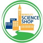 UCB_Science_Shop