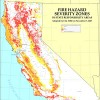 Coexist or Perish, Wildfire Analysis Says
