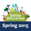 Edible Education 101: The Rise and Future of the Food Movement