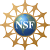 Eight ESPM Students Receive NSF Graduate Research Fellowships
