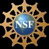 600px-NSF_Logo