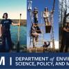 ESPM Researcher Photo Compilation