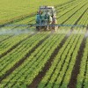 Scientists warn that humans have been depleting soil nutrients at rates that are orders of magnitude greater than our current ability to replenish it. They say that fixing this imbalance is critical to global food security over the next century.
